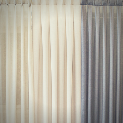 Cortinas Retal Outlet