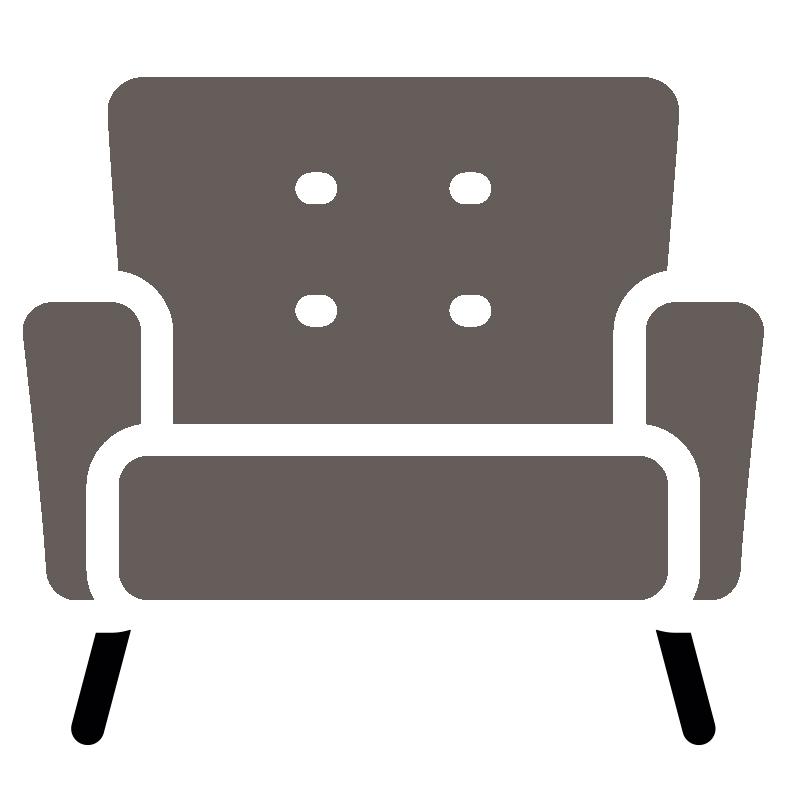 armchair - Retal Outlet